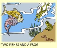 jataka tales short stories in english pdf